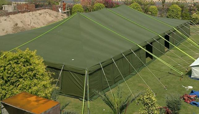 9402-Large-Majlis.jpg & Sahara Large Majlis Tent
